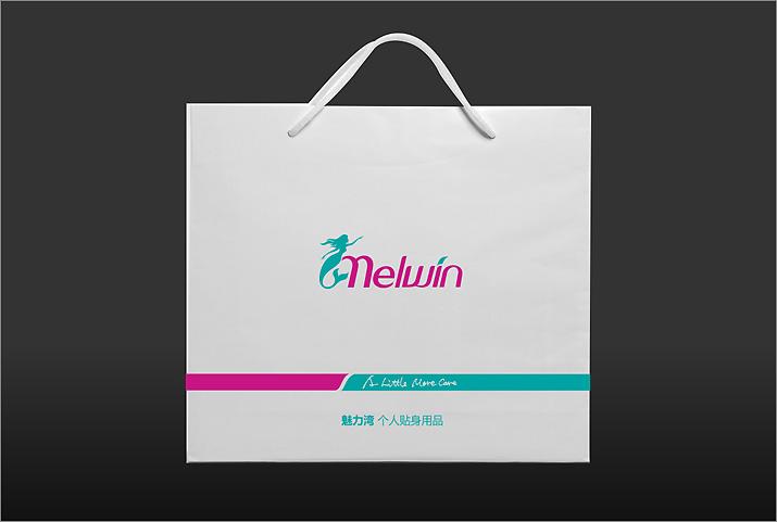 产品包装袋