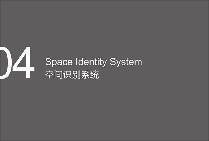 空間識別系統