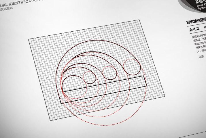 涂料品牌策劃LOGO符號分析