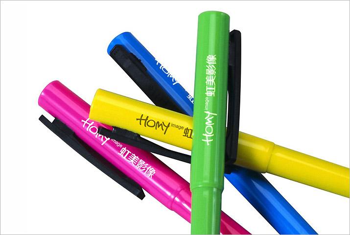 外延產品筆