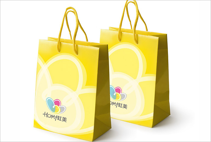 產品包裝袋