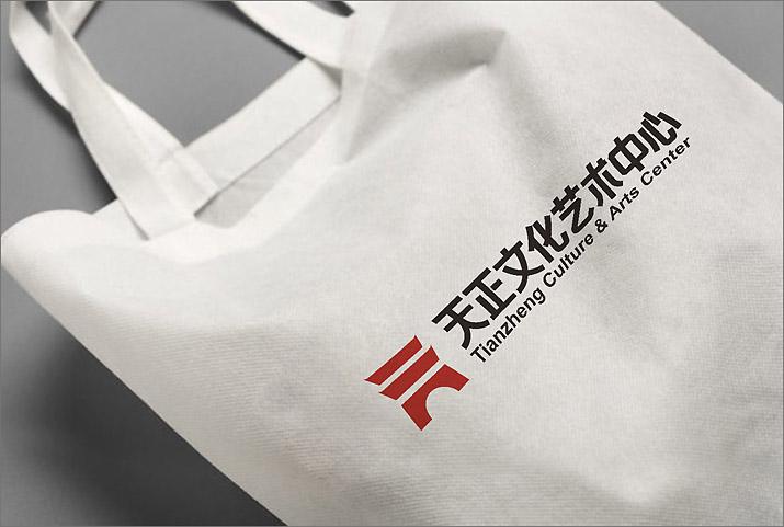 環保購物袋設計