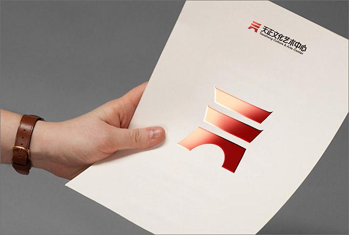 卡片式封面設計