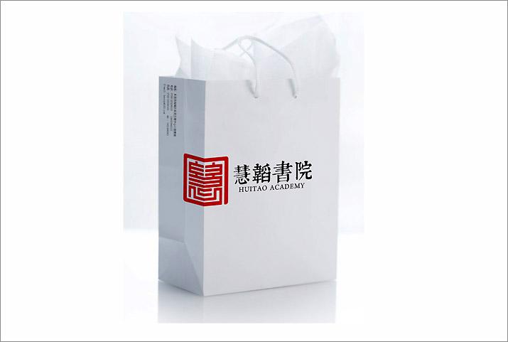 外延物料包裝袋